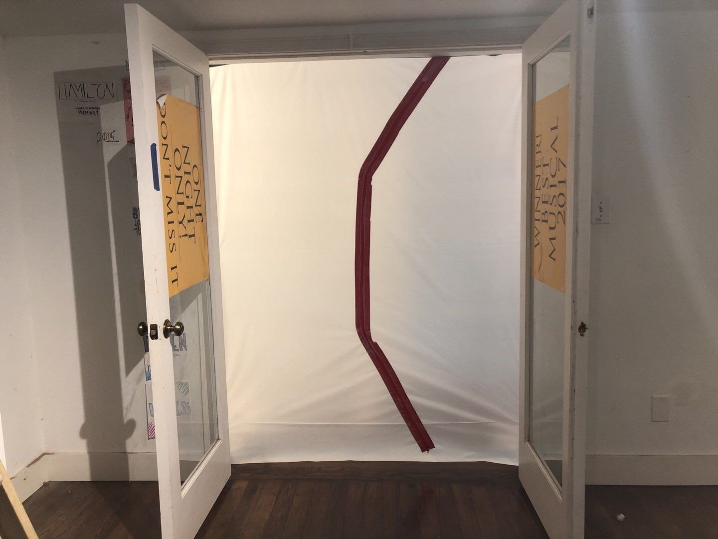 mold remediation barrier in miami beach