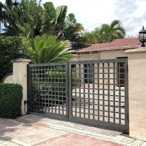 Mold Removal in Miami